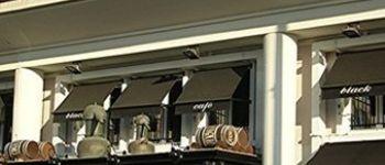Cafés de la création, Le Havre Le Havre