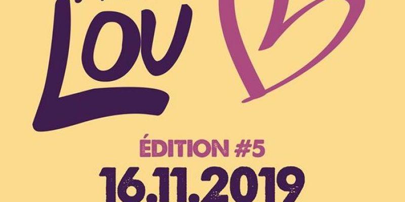 Chante avec LOU - Edition #5