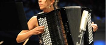 Concert Musiques entre amis - Chapelle Saint-Colomban - Carnac Carnac