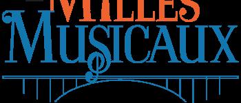 Milles Musicaux : Masterclass lyrique (LA TRINITE-SUR-MER) La Trinité-sur-Mer