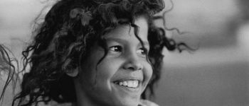 Exposition : Sabine Weiss photographies Vannes