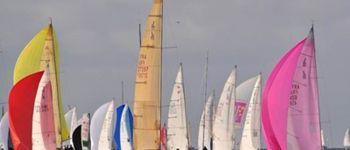 Rallye J Boats Days La Trinité-sur-Mer
