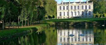 Rendez-Vous aux Jardins 2020 Mézidon Vallée dAuge