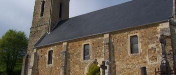 Concert Choeur de Crimée à Tournay-sur-Odon Val dArry