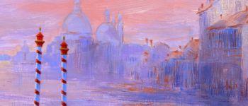 Atelier libre de peinture Cabourg