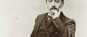 Les Journées Musicales Marcel Proust Cabourg