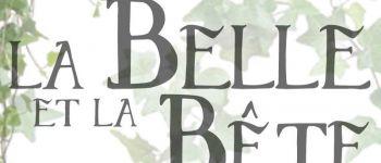 Exposition-Conte « La Belle et la Bête » au château Guillaume-le-Conquérant Falaise