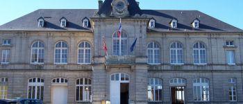 Goûter-philo à Caumont l\Eventé Caumont-sur-Aure