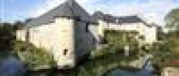 « 1000 ans d'histoire en deux châteaux » Colombières