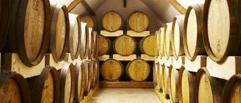 Calvados Time : A la découverte des Calvados d\Exception Pont-lÉvêque