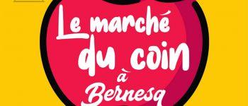 Le Marché du Coin Bernesq