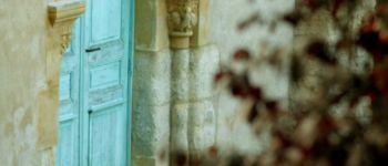 Journées européennes du Patrimoine : Visite de l\église Notre Dame Grangues