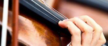 Festival Musique en Côte de Nacre - Trompettes en fête Saint-Aubin-sur-Mer