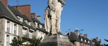Les randonnées de l\Office de Tourisme du Pays de Condé Condé-en-Normandie