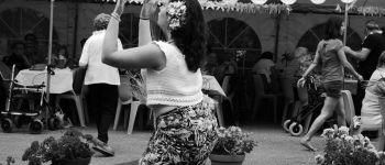 Après-midi dansant Argentan