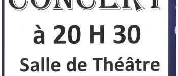 Echo des Marais Carentan-les-Marais