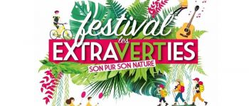 Festival les Extraverties : journée de la randonnée Saint-Philbert-sur-Orne