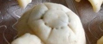 Atelier pour les enfants : Les igloos gourmands Tourouvre-au Perche