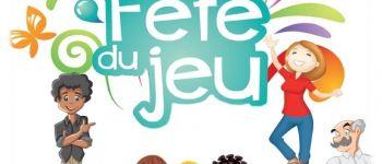 Grande fête du jeu Saint-Jean-dElle