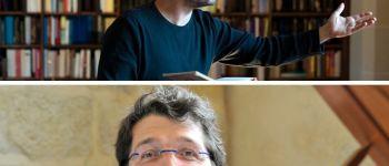 La Petite Symphonie et Arnaud Marzorati Cabourg