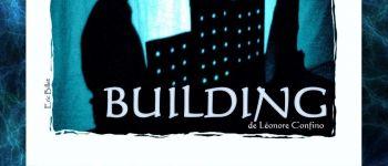 Building de Léonord Confino Verneuil-sur-Avre