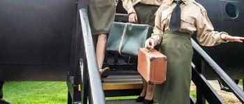 Concert « D-Day ladies » - 75e anniversaire du Débarquement Ouistreham