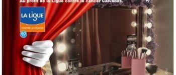 « Vintage Cabaret », spectacle de claquettes Villers-sur-Mer