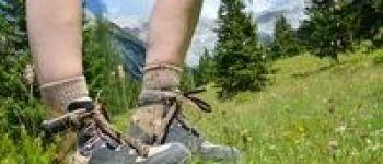 Balade découverte : les gorges de Villiers Saint-Ouen-le-Brisoult
