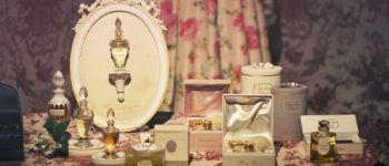 Atelier apprenti parfumeur Granville