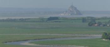 Visite guidée «Lecture de paysage» Avranches