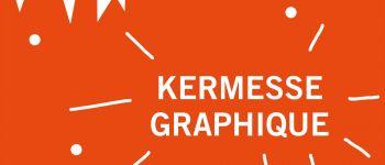 Kermesse graphique Caen