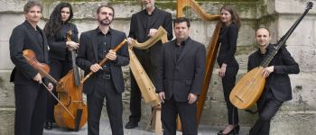 Les Musiciens de Saint-Julien Longny-les-Villages