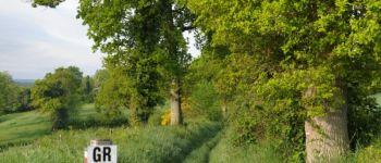 Mardi randonnée « La vallée du Noireau » Cerisy-Belle-Étoile