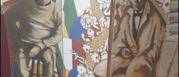 Visite guidée sur les traces de Fernand-Léger et André-Mare Argentan