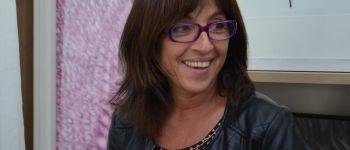 18es Rencontres d'été en Normandie : Mâkhi Xenakis Trouville-sur-Mer