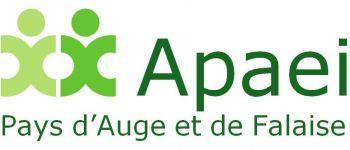 Concert des établissements et services Saint-Pierre-en-Auge