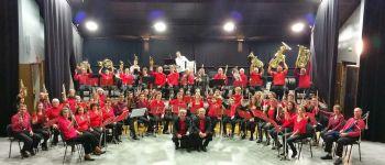 Concert : les 10 ans de la Coda Agneaux