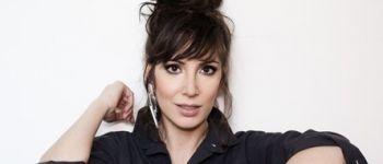 Le nouveau spectacle : Nora Hamzawi Elbeuf