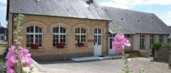 Club des lecteurs Bazoches-sur-Hoëne