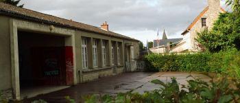 Moulins-en-Bessin - Temps Libre Moulins-en-Bessin
