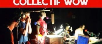 Saison Culturelle #2 - Piletta Remix Merville-Franceville-Plage