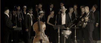 Baie Big Band Carentan-les-Marais