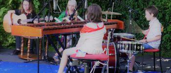 Atelier musique - Gros Bazar Aurseulles