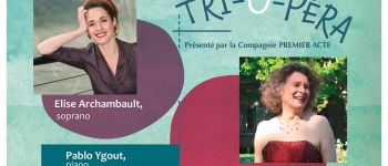 Rendez-vous Musical Trouville-sur-Mer