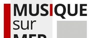 Concert de Noël Trouville-sur-Mer