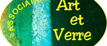 Portes ouvertes d'Art et verre du 18 au 21 septembre Deauville