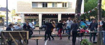 PARK(ing) DAY Caen