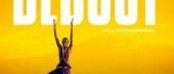 Projection du film Debout sur le thème du yoga Granville