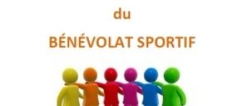 Trophée du bénévolat sportif : cérémonie de remise des trophées Alençon