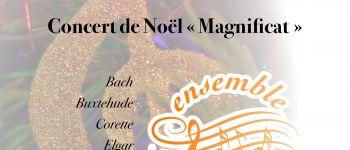« Concert de Noël » Bagnoles-de-lOrne-Normandie